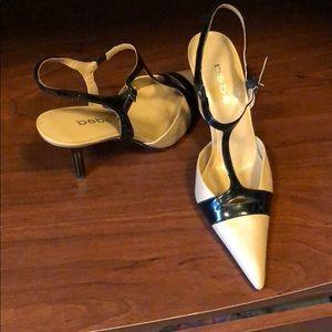 bebe Shoes - Bebe shoes